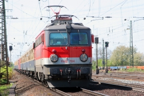 Centralbahn | 1142 704 | Koblenz-Lützel | 24.04.2015 |  (c) Uli Kutting)