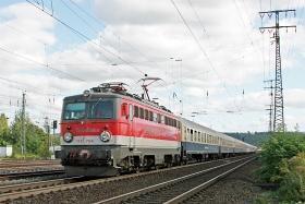 Centralbahn | 1142 704 | Koblenz-Lützel | 27.09.2015 |  (c) Uli Kutting)