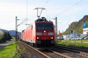 DB | 185 039-5 | Braubach | 15.04.2015 | (c) Uli Kutting