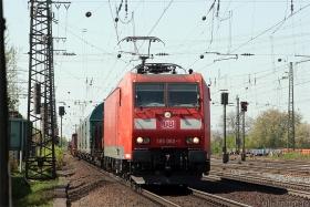 DB | 185 060-1 | Koblenz-Lützel | 24.04.2015 | (c) Uli Kutting