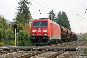 DB | 185 339-9 | Leutesdorf | 27.10.2015 | (c) Uli Kutting
