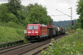 DB | 185 340-7 | Rheinbreitbach | 19.06.2015 | (c) Uli Kutting