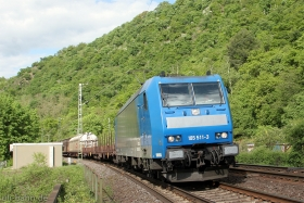 Railtraxx   185 511-3   Loreley   7.05.2015   (c) Uli Kutting
