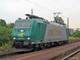 R4C | 185 517-0 | Wiesbaden-Schierstein | 27.06.2006 | (c) Uli Kutting