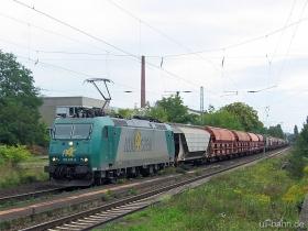 R4C | 185 517-0 | Wiesbaden-Schierstein | 5.09.2006 | (c) Uli Kutting