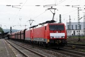 DB | 189 039-1 | Neuwied | 8.05.2015 | (c) Uli Kutting