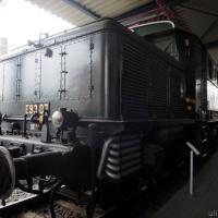 BR 193 / E93 - DB / DR