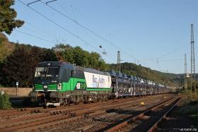 Rurtalbahn | 193 230 | Vectron | Oberlahnstein | 28.09.2015 | (c) Uli Kutting