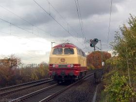 DB | 753 002-5 | Ingelheim | 21.11.2006 | (c) Uli Kutting