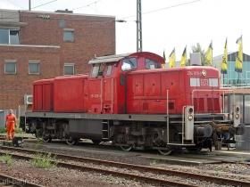 DB | 294 079-9 | Neuwied | 14.08.2007 | (c) Uli Kutting