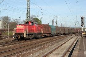 DB | 294 665-5 | Neuwied | 14.04.2015 | (c) Uli Kutting