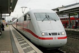 DB AG | 401 570-7 | Koblenz Hbf | 16.10.2015 | (c) Uli Kutting