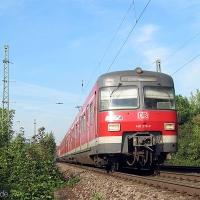 BR 420 - DB / DB AG