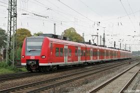 DB AG | 425 040-3 | Neuwied | 20.10.2015 | (c) Uli Kutting