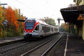 VIAS | 402 | Wiesbaden-Biebrich | - | (c) Uli Kutting