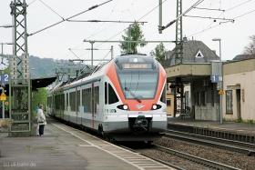VIAS | 403 | Oberlahnstein | 28.04.2017 | (c) Uli Kutting