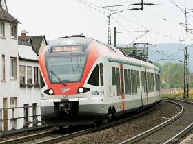 VIAS | 409 | Oberlahnstein | 28.04.2017 | (c) Uli Kutting
