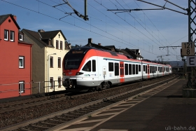 VIAS | 410 | Oberlahnstein | 4.10.2015 | (c) Uli Kutting