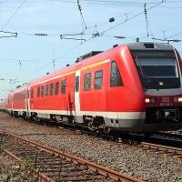 BR 612 - DB AG