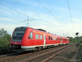 DB AG | 612 053-9 | Ingelheim | 14.09.2004 | (c) Uli Kutting