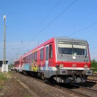 BR 628 - DB / DB AG