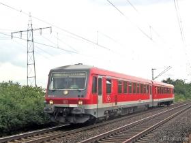 DB | 628 472-3 | Ingelheim | 3.08.2006 | (c) Uli Kutting