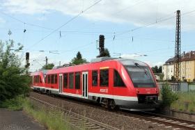 DB | 640 013-8 | Niederlahnstein | 13.05.2015 | (c) Uli Kutting