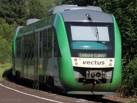 VECTUS | VT 209 | Nievern | 14.08.2007 | (c) Uli Kutting