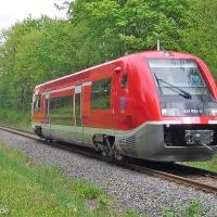 BR 641 - DB AG