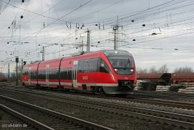 DB AG | 643 043 | Koblenz-Lützel |18.12.2015 | (c) Uli Kutting