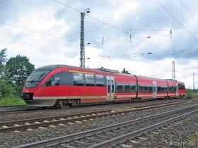 DB AG | 643 523-4 | Ingelheim | 30.05.2006 | (c) Uli Kutting
