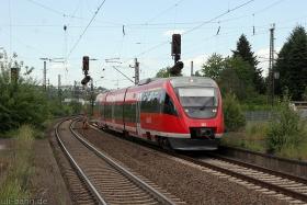 DB AG | 643 541 | Niederlahnstein | 13.05.2015 | (c) Uli Kutting