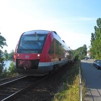 BR 648 - DB AG