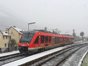 DB | 648 203 | Nievern | 24.01.2015 | (c) Uli Kutting