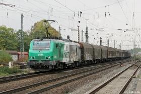 SNCF / FRET | 37044 | Neuwied | 20.10.2015 | (c) Uli Kutting