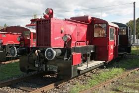 DB | 322 641-2 | DB Museum Koblenz Lützel | 27.09.2015 | (c) Uli Kutting