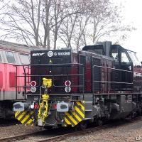 G1000 - privat