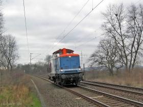 NBE | 212 270-3 | Ingelheim | 4.02.2007 | (c) Uli Kutting