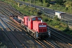 Railsystems | 291 034-7 | Oberlahnstein | 29.09.2015 | (c) Uli Kutting