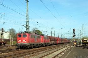 RBH | 164 | aka 140 797-2 | Neuwied | 14.04.2015 | (c) Uli Kutting