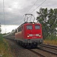 BR 139 - DB / DB AG