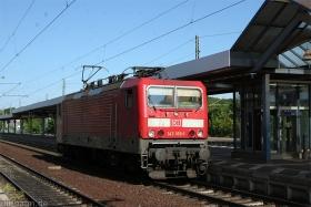 DB   143 169-1   Gotha   15.05.2015   (c) Uli Kutting