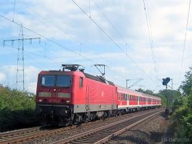 DB   143 184-0   Ingelheim   19.09.2006   (c) Uli Kutting
