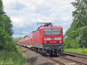 DB   143 255-8   Ingelheim    2.06.2006   (c) Uli Kutting