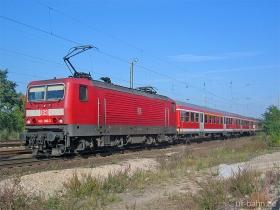 DB   143 366-3   Ingelheim   12.10.2004   (c) Uli Kutting