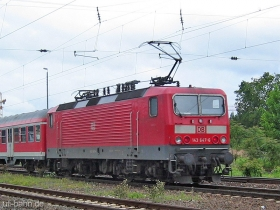 DB | 143 647-6 | Ingelheim | 30.05.2006 | (c) Uli Kutting