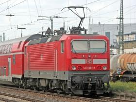 DB | 143 661-7 | Neuwied | 14.08.2007 | (c) Uli Kutting