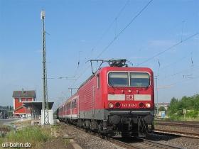 DB   143 833-2   Ingelheim   27.06.2006   (c) Uli Kutting