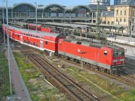 DB   143 842-0   Mainz Hbf   7.10.2004   (c) Uli Kutting