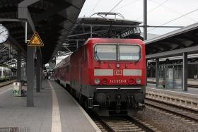 DB   143 858-9   Erfurt    16.05.2015   (c) Uli Kutting